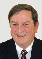 Tom Duhig